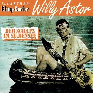 Image for 'Der Schatz im Silbensee'