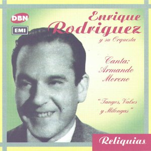 Image for 'Enrique Rodriguez'