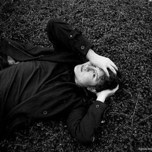 Image for 'Sam Bradley'