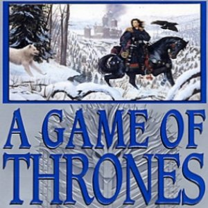 Image pour 'A Game of Thrones'