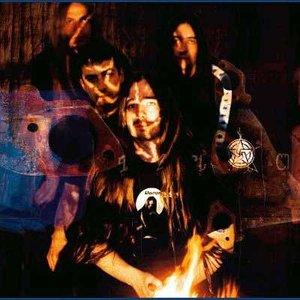 Bild för 'Blackstar'