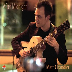 Image for 'After Midnight'