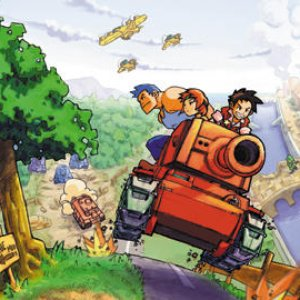 Image for 'Taishi Senda & Yoshito Hirano'