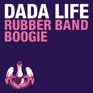 Image for 'Rubber Band Boogie'