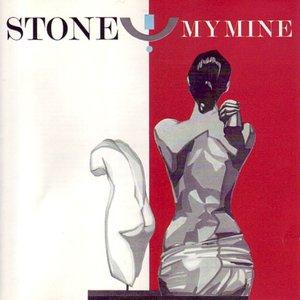 Bild für 'Stone'