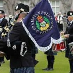 Image for 'Grampian Police Pipe Band'