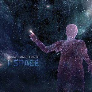 Image for 'I Space'