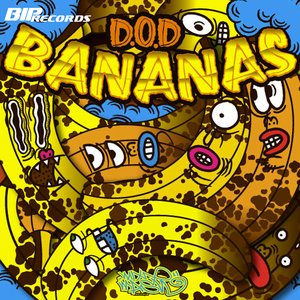 Image for 'Bananas'