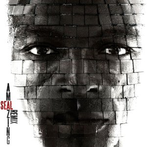 Image for 'Amazing [Kaskade Remix]'