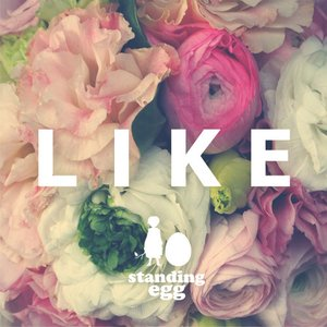 Image for 'Like'