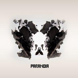 Image pour 'Paranoia (Tom Reason Dub Remix)'
