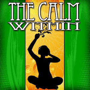Image for 'The Calm Within'