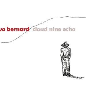 Image pour 'Cloud Nine Echo'