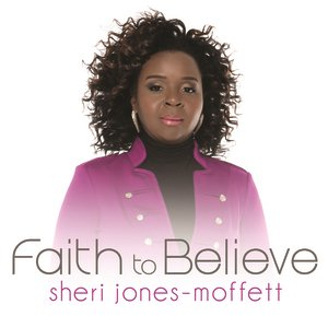 Image pour 'Faith To Believe'