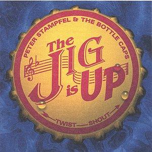 Bild für 'The Jig Is Up'