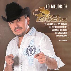 Image for 'Y Tú Qué Harías'