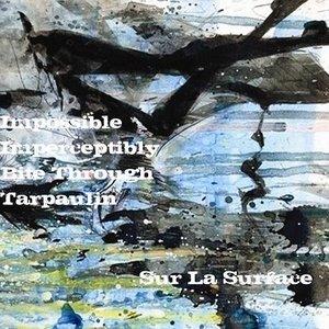 Imagen de 'Sur La Surface'