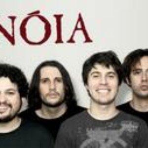 Image for 'Nóia'