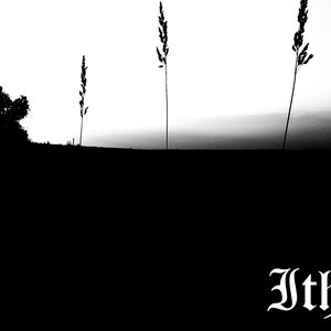 Image for 'Ithil'