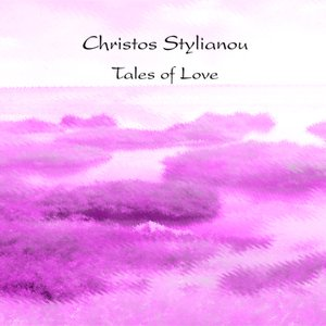 Image for 'Tales Of Love'