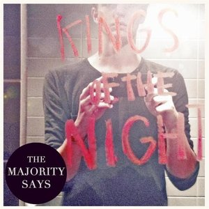 Image for 'Kings Of The Night'