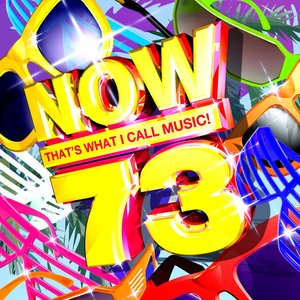 Image for 'Now That's What I Call Music! 73'