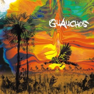 Image for 'Guauchos'
