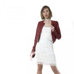 Image for 'Liz Cherhal'