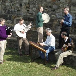 Image for 'Appalachian Celtic Consort'