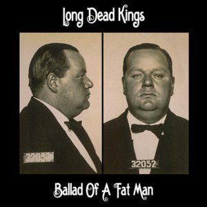Image for 'Ballad Of A Fat Man'