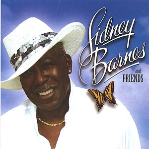 Image for 'Sidney & Friends / 3 song single'