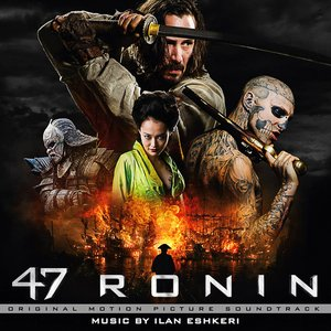 Image for '47 Ronin'