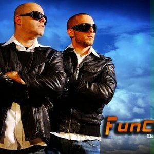Image for 'FunCake'