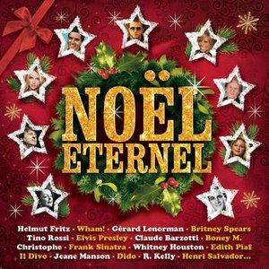 Image for 'Noël Éternel'