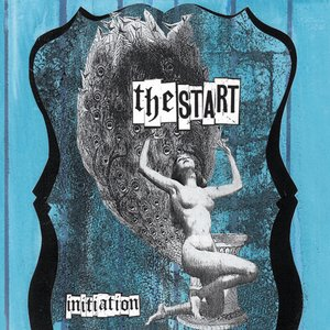 Image for 'Initiation'