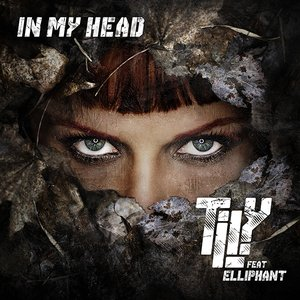 Image for 'In My Head - feat. Elliphant'