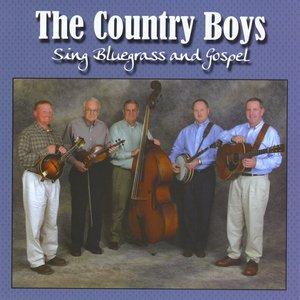 Image for 'Sing Bluegrass & Gospel - HH-1374'