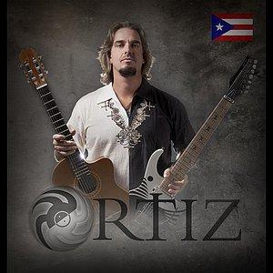 Image for 'Ortiz'