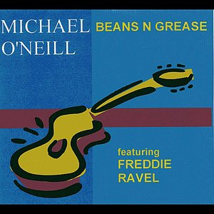 Image for 'Beans n Grease'