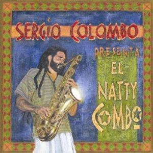 Image for 'Sergio Colombo Presenta El Natty Combo'