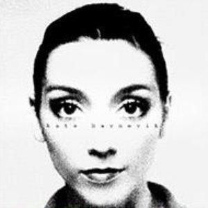 Image for 'Kate Havnevik'
