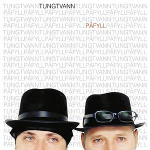 Image for 'Paafyll'