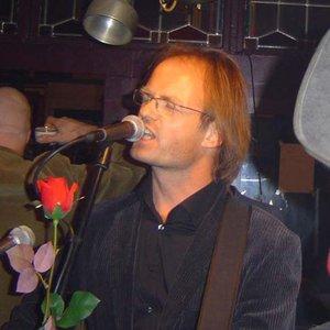 Image for 'Tammo Tamminga'