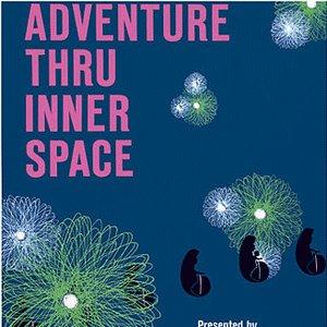 Image for 'Adventure Thru Inner-Space'