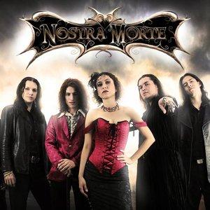 Image for 'Nostra Morte'