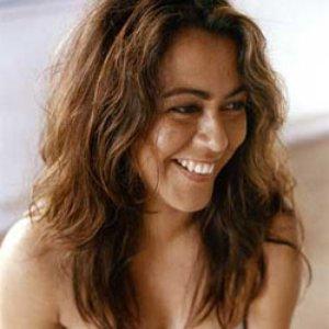 Image for 'Monica Ramos'