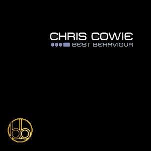 Image for 'Best Behaviour'