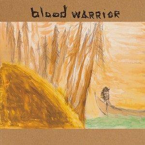 Image for 'Blood Warrior'