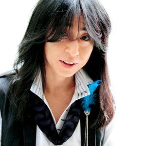 Bild für 'Yasuharu Takanashi'