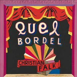 Image for 'Quel Bordel'